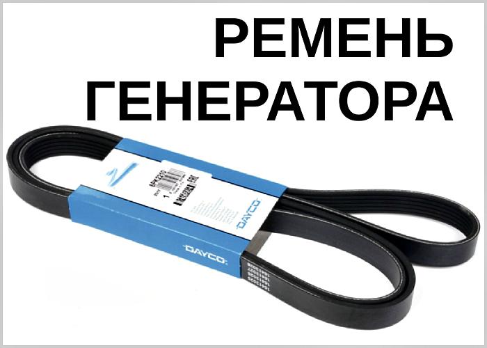 ДАРИМ ДЕНЬГИ!